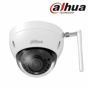 ipc-hdbw1435e-w-dahua-dome-ip-wifi-4mp